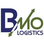 BMO Logistics